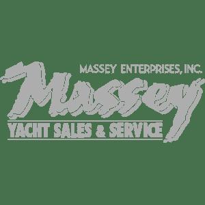 grey-square-Massey_Logo_2016-1-300x119