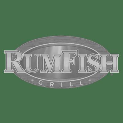 grey-square-RumFishGrill-400x400