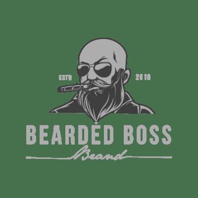grey-square-bearded_boss_400x400